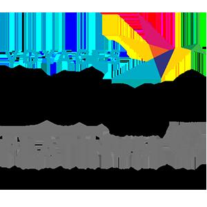 Voyages Platinum