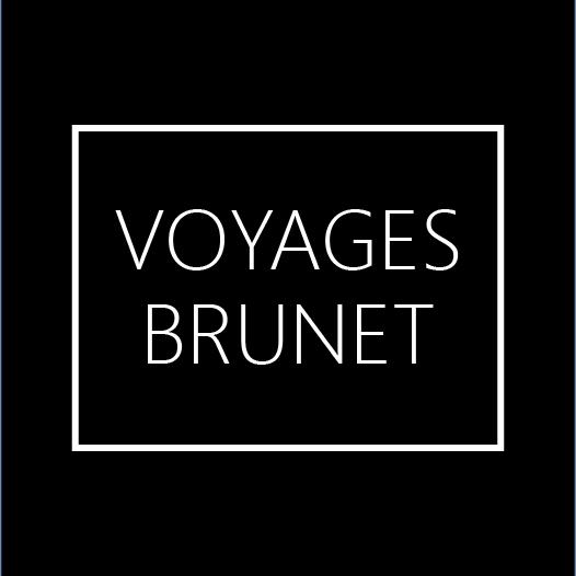 Voyages Brunet