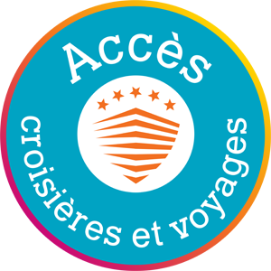 Accès Croisières et Voyages