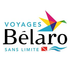 Voyages Belaro Sans Limite
