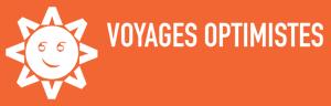 Voyages Optimistes