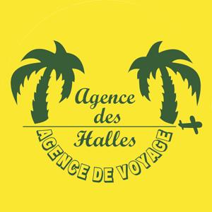 Agence De Voyages Des Halles