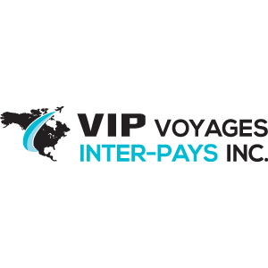 Voyages Inter-Pays