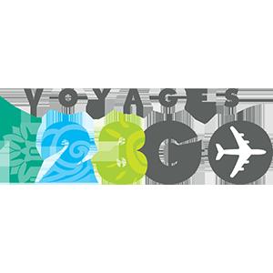 Voyages 123go