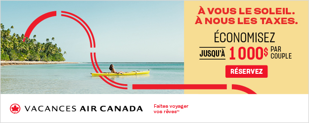 Canada Grenade Grenade Sandals Vacances Vacances Air Sandals Canada Air 9D2IEWH
