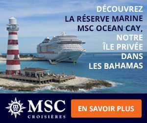 Promotion MSC